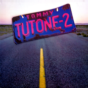 Tommy Tutone 2