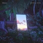 Ekali: Crystal Eyes