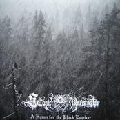 Satanic Warmaster/Stutthof
