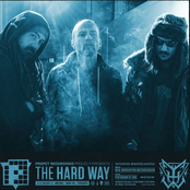 The Hard Way: Devil Worshipping Motherfuckers / Pentagram Of Coke