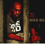 23 Days Of Hell