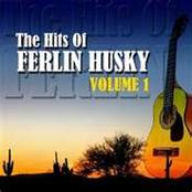 The Hits of Ferlin Husky