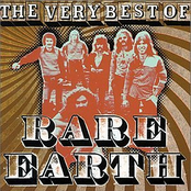 Rare Earth: The Very Best of Rare Earth