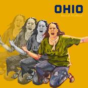 Hannah Wicklund: Ohio