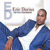 Eric Darius: Retro Forward