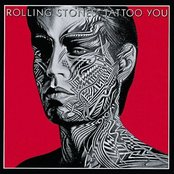 Tops by The Rolling Stones