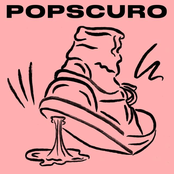 Clubz: Popscuro