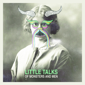 Little Talks - Single