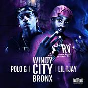 Windy City Bronx