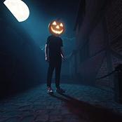 Spooky Man - Single