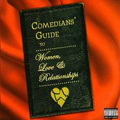 Dana Gould: Comedians' Guide to Women, Love & Relationships