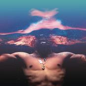 Rogue Waves - EP