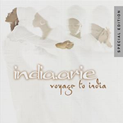 India.Arie: Voyage To India - Special Edition