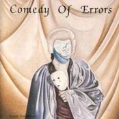 Comedy of Errors: Comedy Of Errors