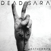 Weatherman - Single