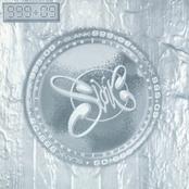 999+09, Vol. 2