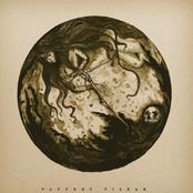 Vattnet Viskar (EP)