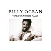 Billy Ocean: Tear Down These Walls