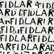 Fidlar: FIDLAR