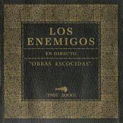Obras Escocidas (1985-2000)