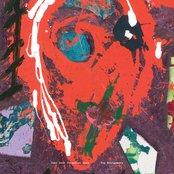 Roy Montgomery - That Best Forgotten Work Artwork