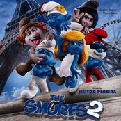 The Smurfs 2 (Original Motion Picture Score)