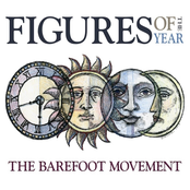 The Barefoot Movement: Figures of the Year