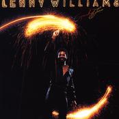 Lenny Williams: Spark of Love