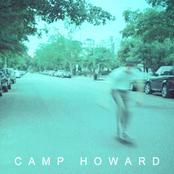 Camp Howard: Camp Howard