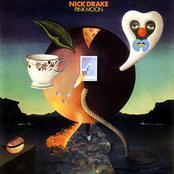1972 - Pink Moon