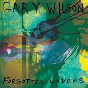 Gary Wilson: Forgotten Lovers