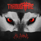 Through Fire: All Animal