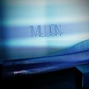 1Million - Single