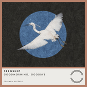 GOODMORNING, Goodbye - Single