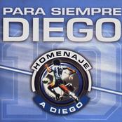 Para Siempre Diego