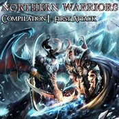 Northern Warriors - Compilation I: First Attack