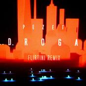 Droga (Flirtini Remix)
