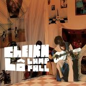 Cheikh Lo: Lamp Fall
