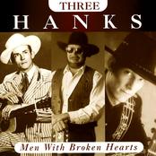Men With Broken Hearts