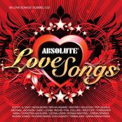 Absolute love songs