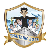 Thaitanic 2015