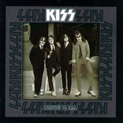 Dressed To Kill (Remastered Version)