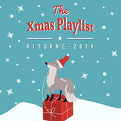 Kitsuné Xmas Playlist