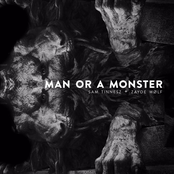 Man or a Monster (feat. Zayde Wølf)