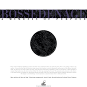 Deafheaven / Bosse-de-Nage