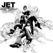 Get Born [Bonus Tracks]