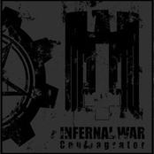 Conflagrator MCD