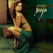 Mya: Moodring