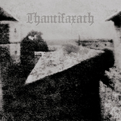 Thanitfaxath EP