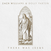 Zach Williams: There Was Jesus